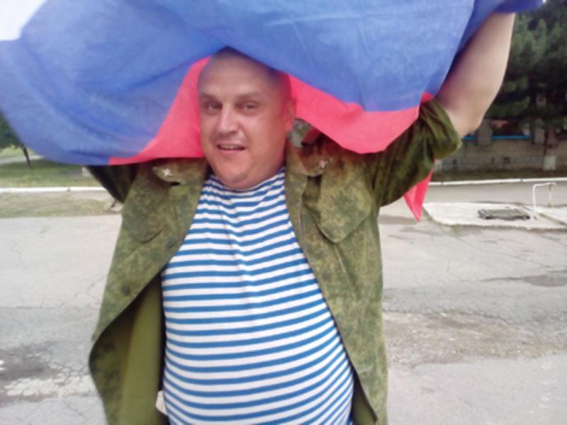 Знакомства луганск с телефонами бесплатные эро знакомства дзержинске